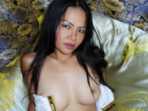 asia camgirl