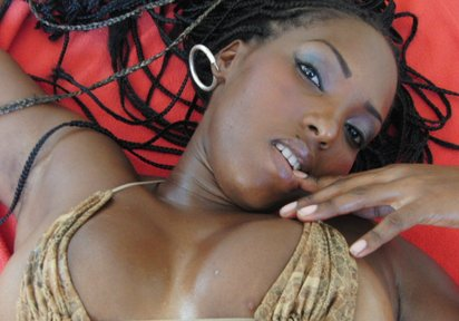 Ebony-Sexchat