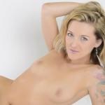 Geile Sexcams